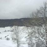 Winterreise durchs Vallé