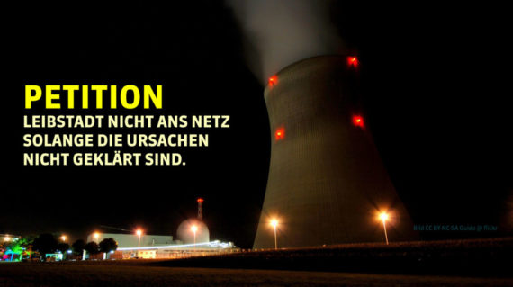 blogpost_leibstadt_petition-1024x553