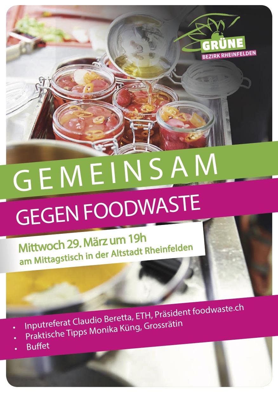 2017_Foodwaste-Abend_Flyer_A5_final