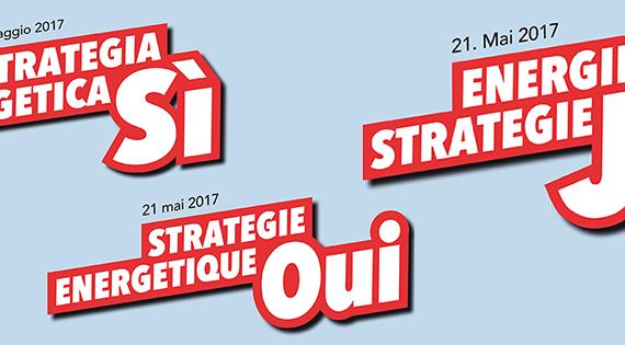 energiestrategie_ja